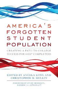 America's Forgotten Student Population