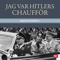 Jag var Hitlers chaufför