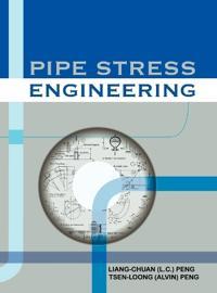 Pipe Stress Engineering