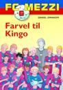 Farvel til Kingo