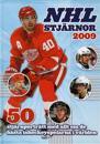 NHL-stjärnor 2009
