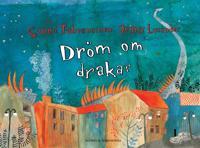 Dröm om drakar