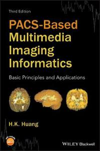Pacs-based Multimedia Imaging Informatics