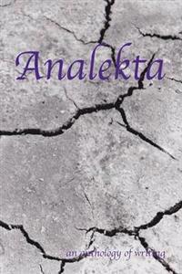 Analekta-Volume 3