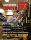 Topics for the Advanced EMT