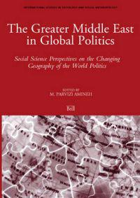 The Greater Middle East in Global Politics