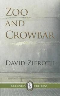 Zoo and Crowbar: A Fable