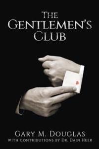 The Gentlemen's Club