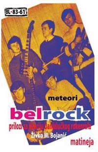 Belrock
