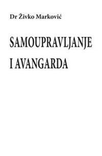 Samoupravljanje I Avangarda
