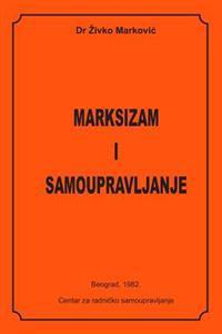 Marksizam I Samoupravljanje