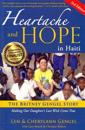 Heartache and Hope in Haiti