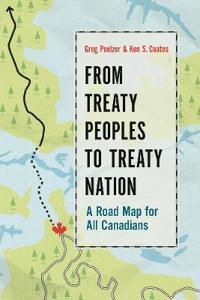 From Treaty Peoples to Treaty Nation
