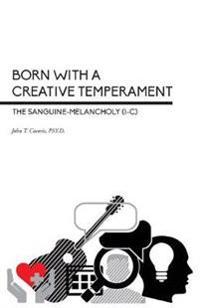 Born with a Creative Temperament