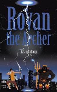 Rovan the Archer