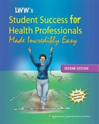 Lww Student Success 2e Text; Plus McCorry Text Package