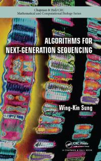 Algorithms for Next-Generation Sequencing