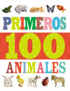 Primeros 100 Animales