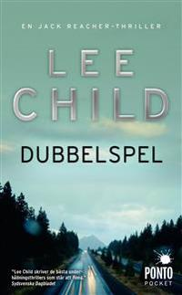 Dubbelspel - Lee Child | Laserbodysculptingpittsburgh.com