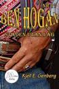 Ben Hogan Nr 17 - Staden utan lag
