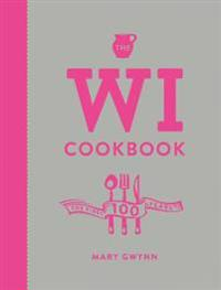The Wi Cookbook