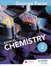 George Facer's a Level Chemistry Studentbook 2