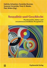 Sexualität und Geschlecht