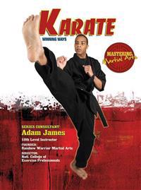 Karate: Winning Ways