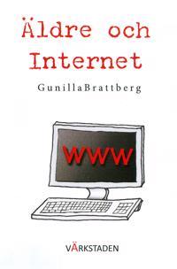 Äldre och internet