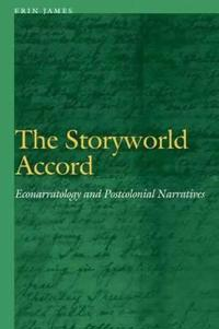 The Storyworld Accord