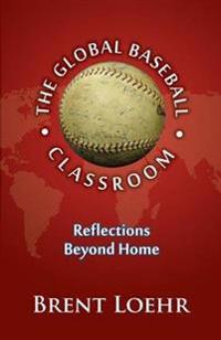 Global Baseball Classroom