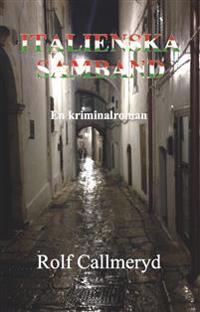 Italienska samband