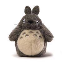 Big Totoro - Classic