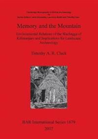 Memory and the Mountain