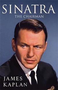 Sinatra - the chairman