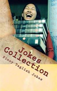Jokes Collection
