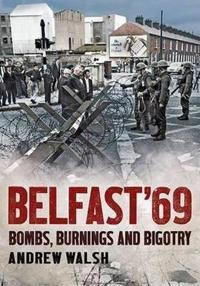 Belfast '69