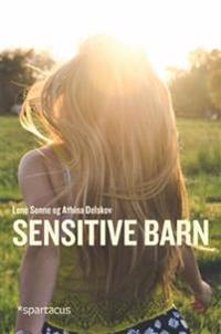 Sensitive barn