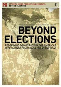 Beyond Elections
