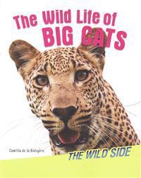 The Wild Side Set