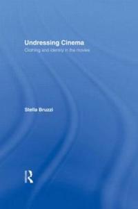 Undressing Cinema