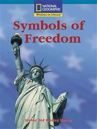 Symbols Fo Freedom