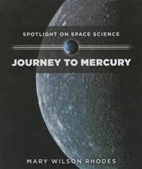 Journey to Mercury