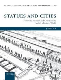 Statues and Cities