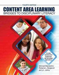 Content Area Learning