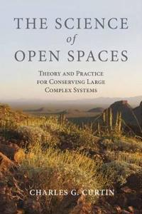 The Science of Open Spaces