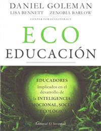 Eco educación / Eco-Education