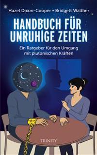 Handbuch für unruhige Zeiten