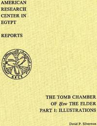 The Tomb Chamber of Hsw the Elder