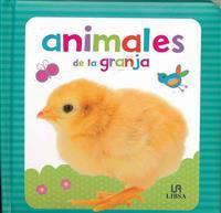 Animales de la granja / Farm Animals